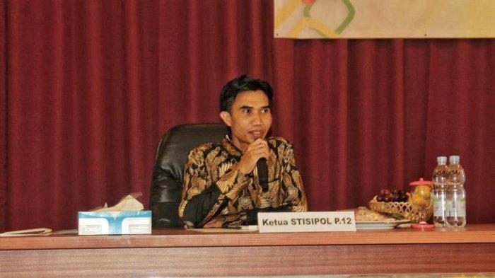 STISIPOL Pahlawan 12-Disbudpar Bangka Bakal Gelar Webinar Nasional Soal Filosofi Lempah Kuning