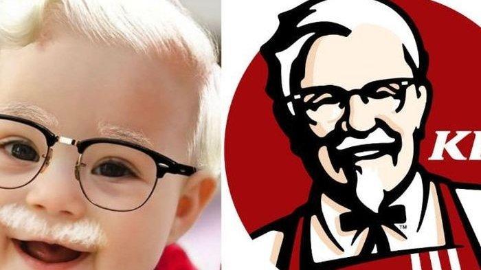 Konglomerat Ini Sebenarnya Pemilik KFC di Indonesia, Kuasai Saham 40 Persen