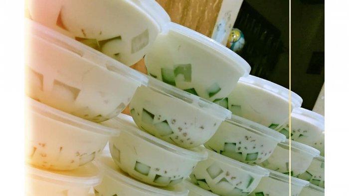 Yuk Cicipi, Pedasnya Tteokbokki dan Gurihnya Mozarella Corndog, Jajanan Korea Murah di Kfood Bangka - kfood8.jpg
