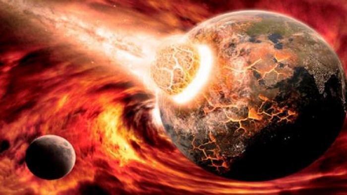 Keutamaan Membaca Surah Yasin Dapat Syafaat di Akhirat hingga Memperoleh Cahaya di Hari Kiamat
