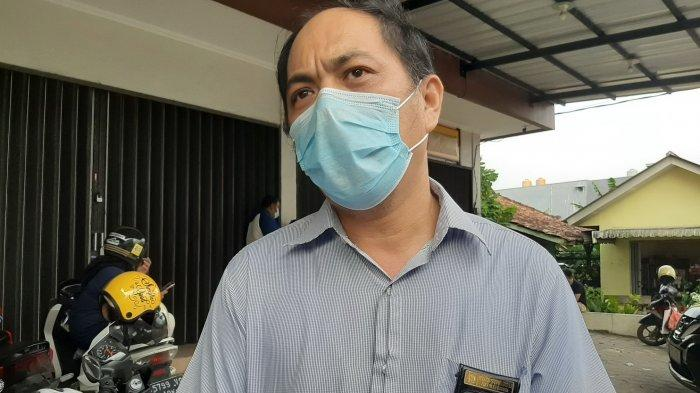 Sriwijaya Air Bakal Beri Santunan Rp1,2 Miliar ke Keluarga Korban, Kian: Biaya Lainnya Rp250 Juta