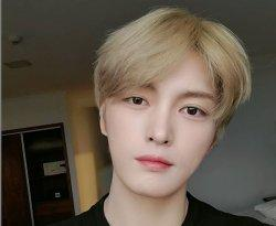 Kim Jaejoong Buat Lelucon April MOP Terkena Covid 19