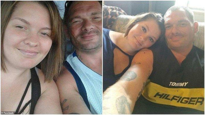 Cerita Cinta Terlarang, Anak Tiri dan Anak Kandung Rebutan Sang Ayah hingga Terjadi Hubungan Inses