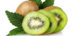 Makan Buah Kiwi Beserta Kulitnya Ternyata Lebih Baik untuk Kesehatan