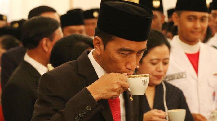 Setelah Budi Karya Positif Covid-19, Bagaimana Kondisi Menteri-menteri Jokowi?