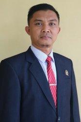 KPU Bangka Tunggu Kedatangan Surat Suara Pilkada yang Dibawa Kapal Dharma Kartika 1