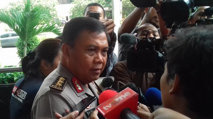 Rekaman CCTV Pengakuan Freddy Budiman Akan Ungkap Dalang Narkoba di Indonesia