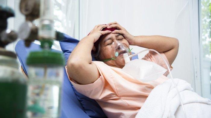 INFO KESEHATAN | Apa Itu Diabetes Melitus: Penyebab, Gejala, dan Pencegahannya