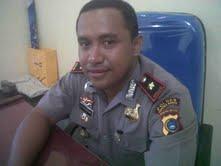 Anang Gagal Kelabui Polisi