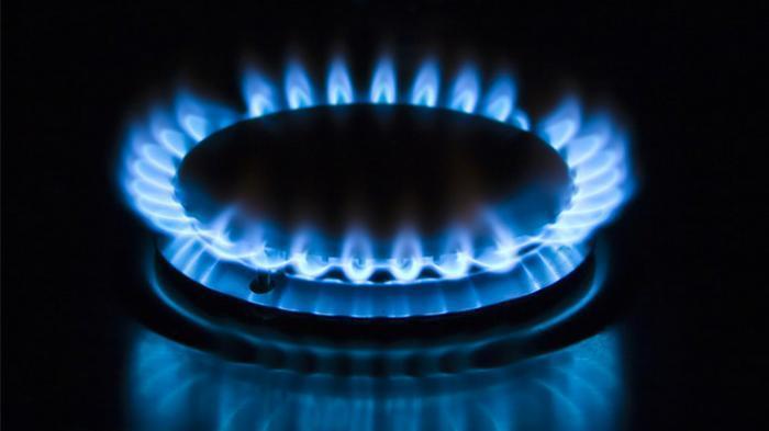 Tips Hemat Gas Elpiji Bisa Tahan Berbulan-bulan Meski Tiap Hari Masak Pakai Kompor Gas