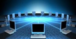 Jepang Siapkan Produk Komputer Tercepat di Dunia