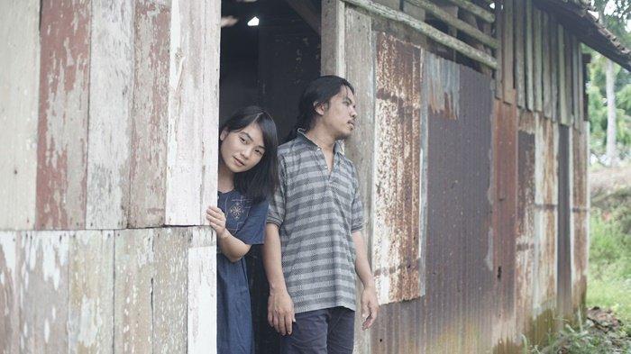 Komunitas Angin Kongian, Segera Rilis Film Series Ketiga, Ada Sandra Dewi dan Aziz Gagap - kongian8.jpg