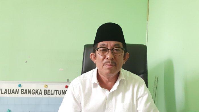Kongres Umat Islam Indonesia 2020 Hasilkan 9 Point Deklarasi Bangka Belitung.