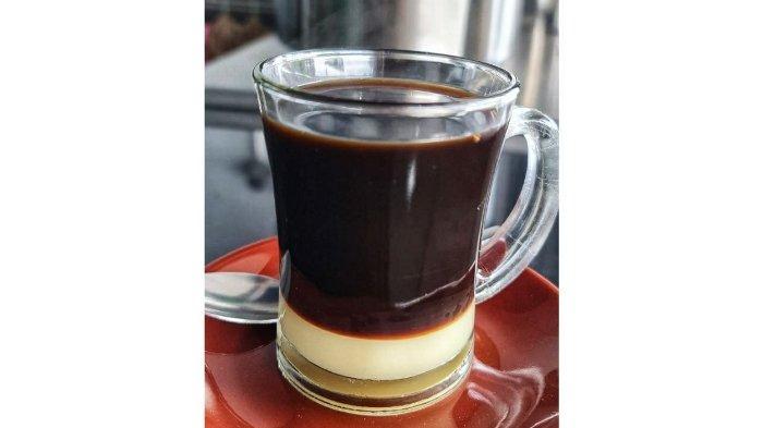 Terbaru ! Warjo Selindung feat Kondjie, Bisa Makan Enak Sambil Ngopi - kopi-kongjie.jpg