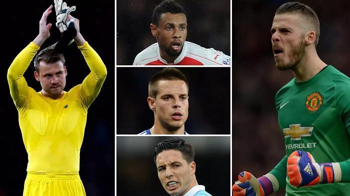 Pemain-pemain Top Ini Jadi Korban Setelah Inggris Keluar dari Uni Eropa