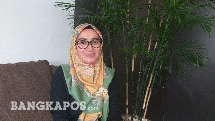 PHRI Pangkalpinang Sebut Hotel Sudah Mulai Berbenah, Siap Hadapi New Normal