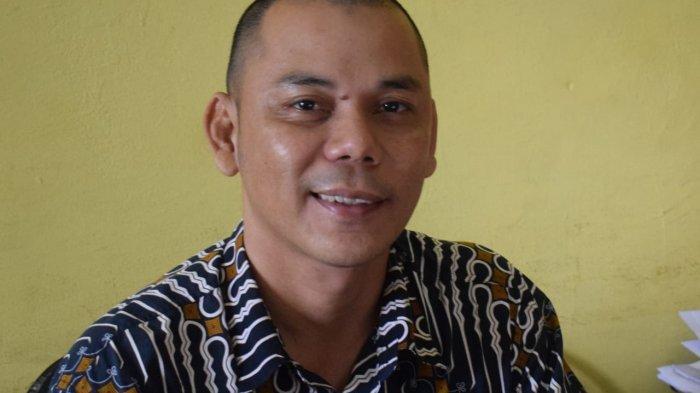 Besok Pengumuman Penerimaan Anggota PPK, KPU Bangka Tengah Kembali Buka Tanggapan Masyarakat