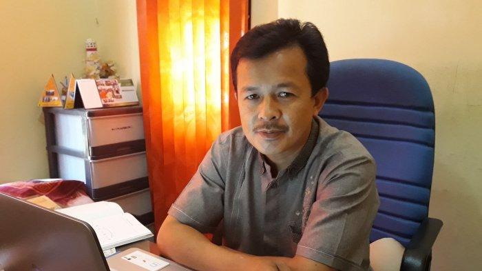 KPU Bangka Selatan Targetkan 70 Persen Pemilih di Pilkada
