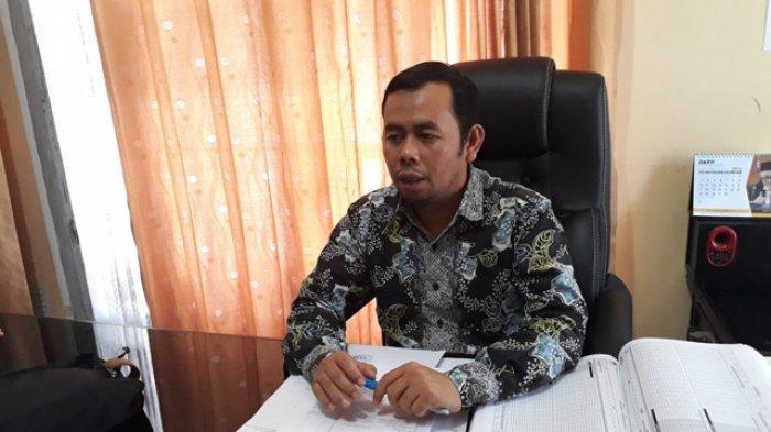 Davitri: PAW Tak Bisa Diusulkan Parpol Langsung ke KPU
