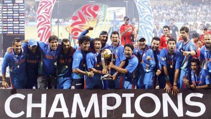 Rakyat India Gila Olahraga, Bukan Sepak Bola tapi Olahraga Penuh Kekerasan Ini