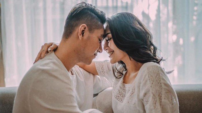 Sehari Menikah, Krisjiana Minta Dipijat Sampai Merintih Kesakitan Akibat Ulah Gila Siti Badriah