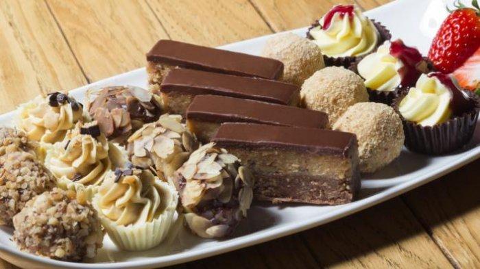 5 Fakta Tentang Gula, Pengaruhnya Pada Kesehatan dan Otak Anda