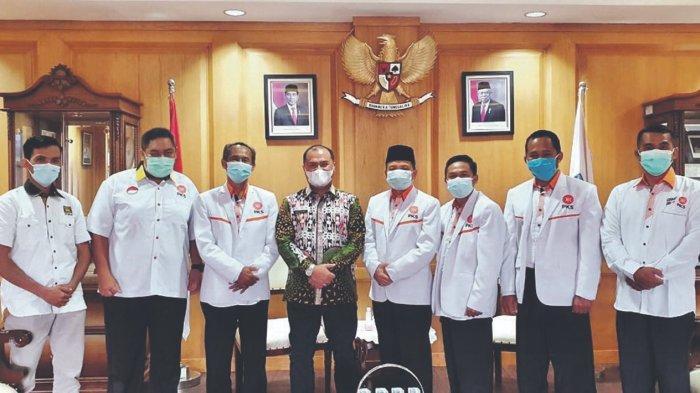 Aksan Visyawan pimpin DPW PKS Babel - kunjungan-pengurus-pks-ke.jpg