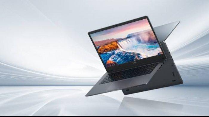 Perdana Xiaomi Meluncurkan Laptop RedmiBook 15, Ini Bocoran Spesifikasi dan Harganya