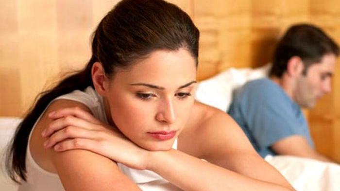 3 Ramuan Tahan Lama Sederhana Ini Meningkatkan Libido Wanita, Intim Terasa Nikmat
