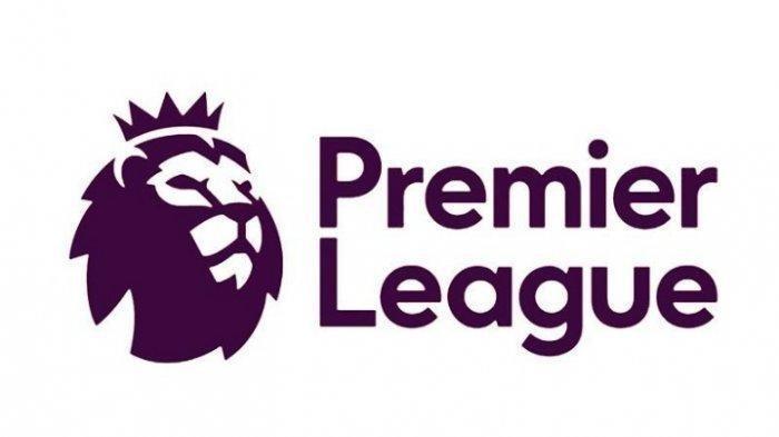 Manchester United Melejit, Liverpool Gasak Man City, Simak Video Gol dan Klasemen di Sini!
