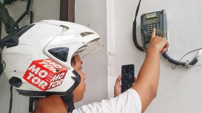 Berlaku Oktober-Desember 2020, Daftar Pelanggan Tarif Listriknya Turun Rp22,5/kWh, 1.300 VA ke Atas