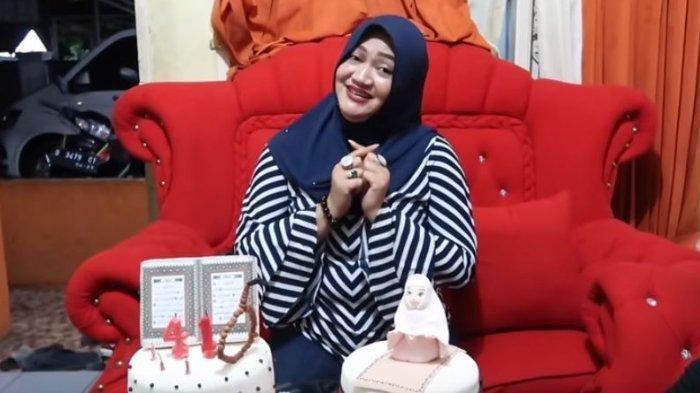 Lina Eks Istri Sule Dikabarkan Jatuh Sakit, Foto-foto Rumahnya yang Sederhana ini Jadi Sorotan