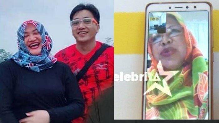 Makin Panas, Teddy Tantang Otopsi Mama Rizky Febian, Ibunda Lina Ungkap Sikap Janggal Sang Menantu