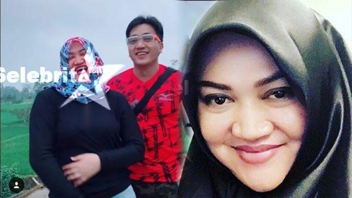 Meski Sudah Cerai, Ini Tiga Kebaikan Sule pada Keluarga Lina yang Bikin Geleng-geleng Kepala