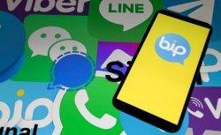 Link Download Aplikasi BIP, Telegram dan Signal Pengganti WhatsApp