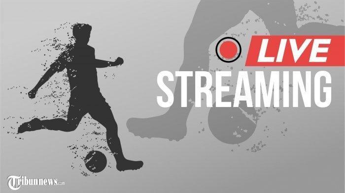 Jangan Lupa Kick-off 23.30 WIB, Ini Link Live Streaming Man United Vs Crystal Palace