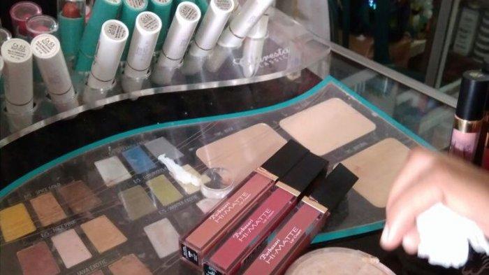Tak Kalah dari Buatan Luar, 5 Lipstik Lokal Ini Dijamin Bikin Bibir Tambah Manis
