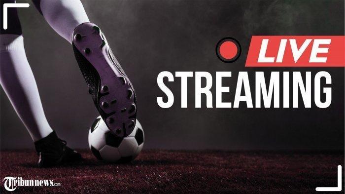 Jadwal Bola Pekan Ini, Banyak Pertandingan Digelar Tanpa Penonton, Nonton Live Streaming Via HP