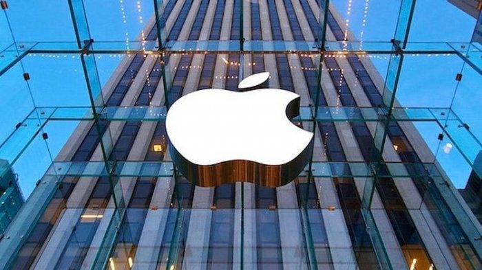 Samsung Geser Apple Jadi Merek Terlaris Pada Kuartal-I 2021