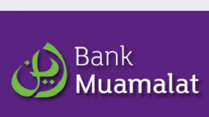 Tabungan Haji dan Umrah Bank Muamalat,Kemudahan Ini yang Didapat Nasabah