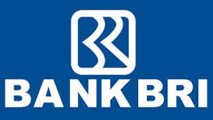 Bank BRI Kasih Pinjaman Tanpa Jaminan Rp 100 Juta Prosesnya Cuma 7 Hari, Begini Caranya