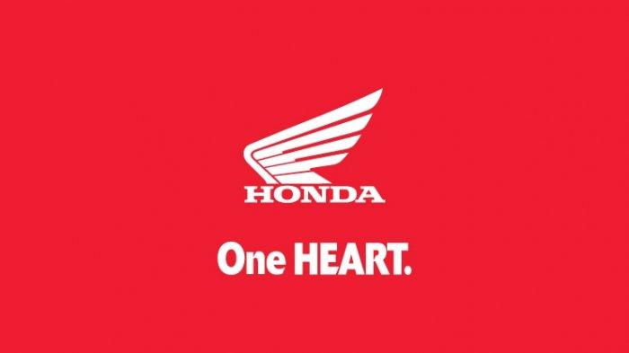 PT Honda Prospect Motor Buka Lowongan Kerja, Deadline 2 Juli 2021, Ini Syarat-syaratnya