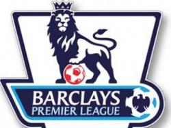 Pekan Kelima Liga Inggris: Chelsea Kalah Lagi