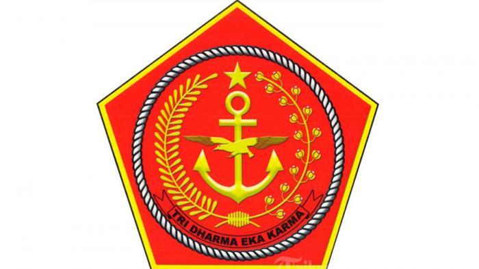 Lulus Langsung Jadi Perwira, TNI Rekrut Calon Perwira Prajurit Karier TNI untuk Lulusan S1 dan D4