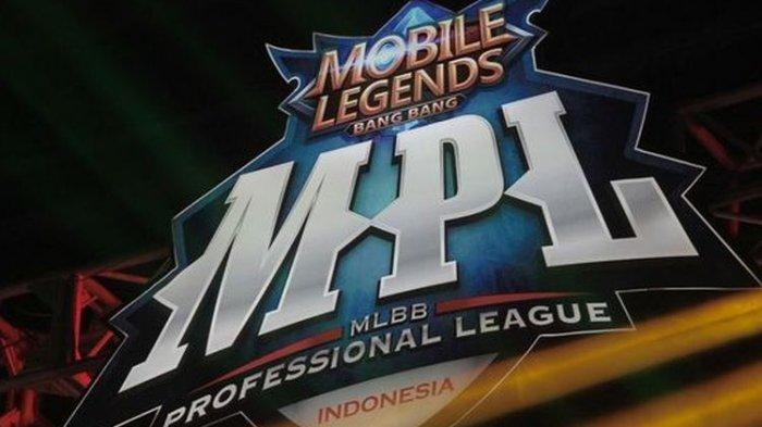 Moonton Undang Caster Ternama di Turnamen Mobile Legends Season 5 Digelar di Jakarta