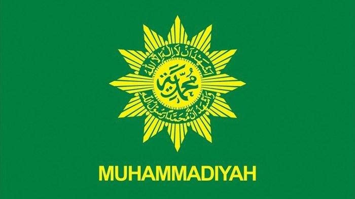 Muhammadiyah Tetapkan Lebaran Idul Fitri Jatuh Pada 13 Mei 2021, Bagaimana Cara Penentuannya?