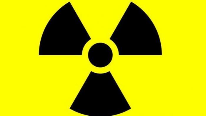 Bikin Dunia Geger, Ini Kisah Indonesia Buat Bom Nuklir Libatkan 200 Ilmuwan, Buyar Pasca G30S/PKI