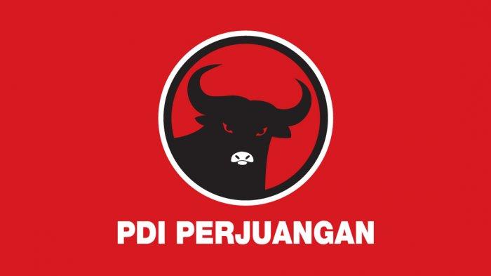Besok, Balon Walikota, Bupati Bangka dan Belitung akan Bertarung di DPP PDIP