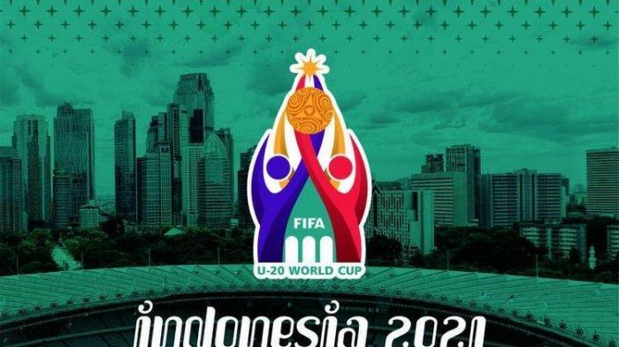 Indonesia Jadi Tuan Rumah Piala Dunia U-20 Robert Pelatih Berkebangsaan Belanda Ingatkan Fasilitas