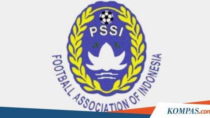 Berminat Jadi Tuan Rumah Piala Dunia U-20 2021, PSSI Siapkan Delapan Stadion